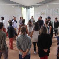 Wir bauen Zukunft bringt neue Permakultur-Changemaker in die Welt