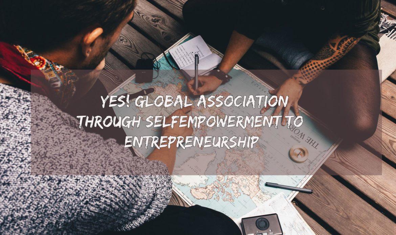 17.8 - 19.8 Yes Gathering und Workshop in der Zukunft - Wir bauen ...